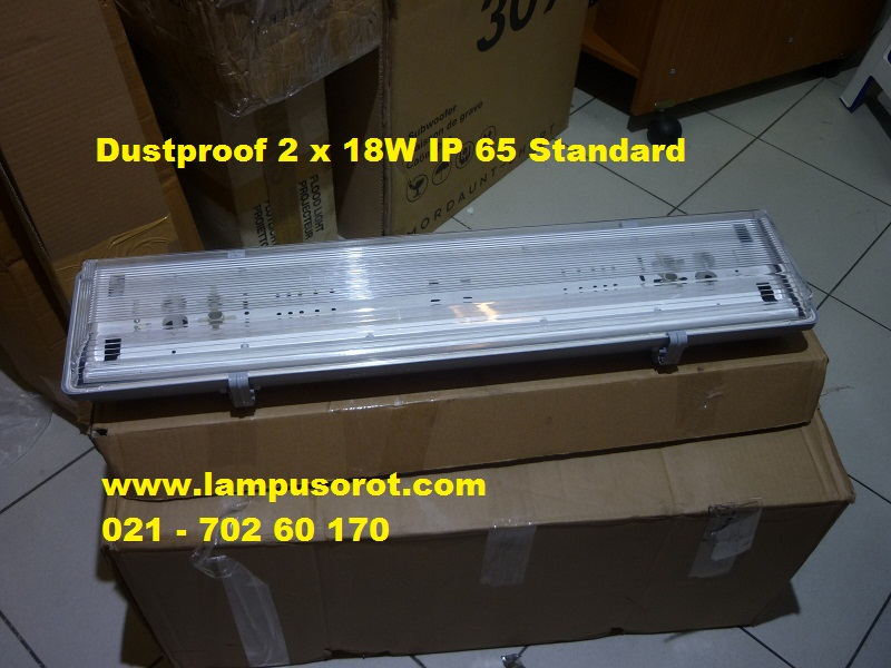 Kap Waterproof /Dustproof 218 China IP 65